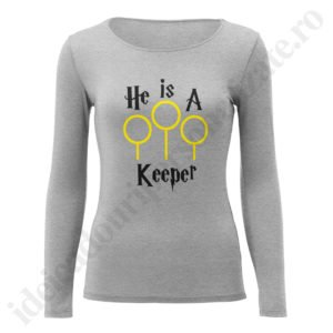 Bluza dama Harry Potter, bluze cupluri, bluze dama, idei cadouri personalizate