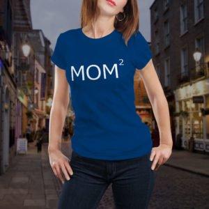Tricou Mom, tricouri viitori parinti, idei cadouri personalizate